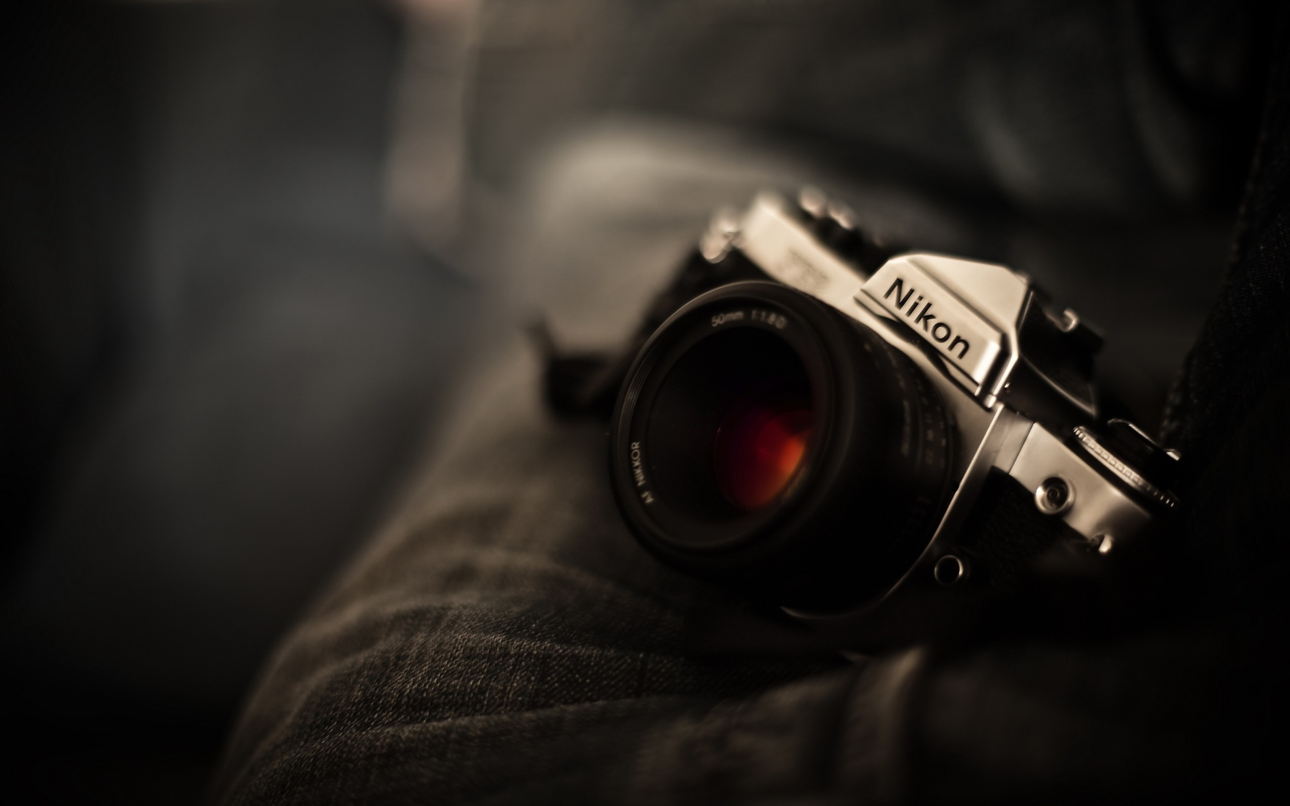 nikon-camera-photography-hd-wallpaper-2560×1600-6085 « mildwave