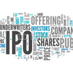 Adlabs Entertainment - IPO : Should you subscribe?