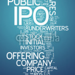 INOX Wind - IPO : Should you subscribe?