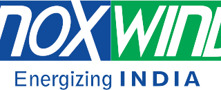 INOX Wind IPO subscribed 18.6 times!