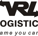 VRL Logistics IPO Oversubscribed 74 times!